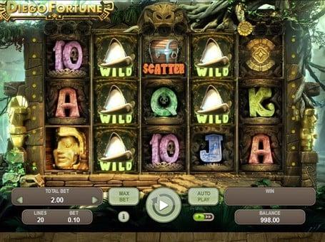 Игровые автоматы за деньги с возвратом онлайн играть в игровые автоматы на деньги онлайн с выводом денег карту сбербанка