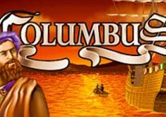 казино адмирал вулкан игровые автоматы играть бесплатно онлайн