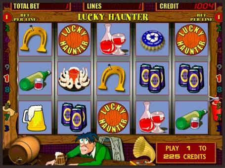 Играть в игровые автоматы на реальные деньги с выплатами играть в клубе игровые автоматы бесплатно и регистрации