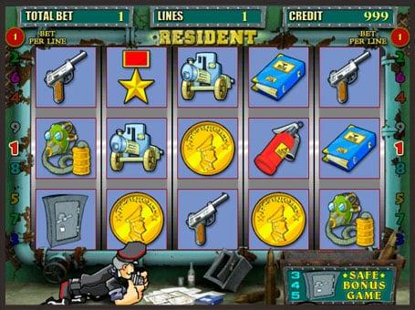 Игровой автомат чукча играть бесплатно без регистрации онлайн